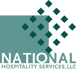 National Hospitality Services Promotes Alison Buttke From Within to General Manager; Career Path from Housekeeping to Pr…
