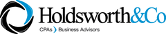 Holdsworth & Co., CPA's 2014 Best Accounting Firm