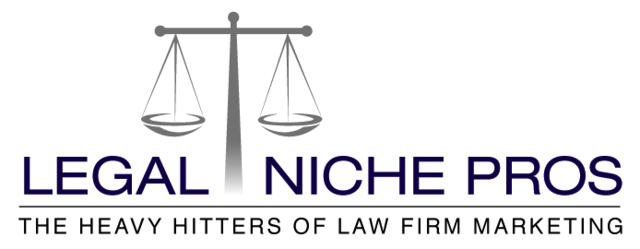 Legal Niche Pros