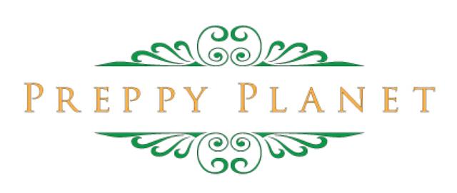 Preppy Planet LLC