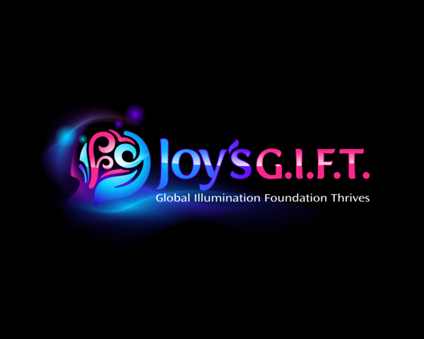Joy's G.I.F.T. (non-profit for Widows & Abused Women & Youth)