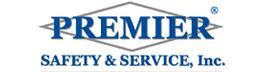Premier Safety and Service, Inc. Western Pennsylvania's Only Hurst Provider