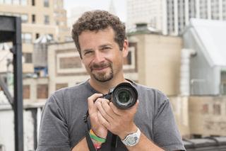 American Photographic Artists Announces 2015 APA Leadership