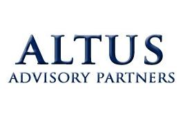 Altus Advisory Partners