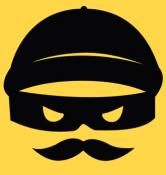 Mobile Word Game WordHeist Debuts In The App Store