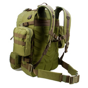 3V Gear Paratus Operator's Pack Olive Drab