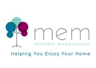 mem property management Hires Jim Basiluk as Accountant