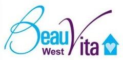 BeauVita West