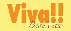 Viva BeauVita 2015 Fundraiser at Cincinnati's Music Hall