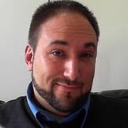 Executive Director, Jason Lee Overbey, 513-834-9698