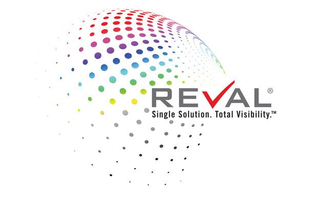 visit www.reval.com or email info@reval.com