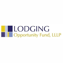 Lodging Opportunity Fund, LLLP Sets Revenue Record