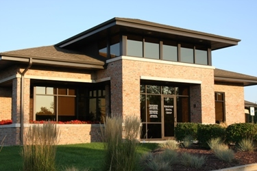 Menomonee Falls Dental Practice, Ridgeview Dental Group