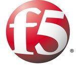 F5 product training classes