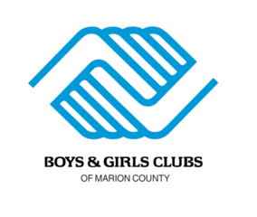 New Generation of Leadership at Boys & Girls Clubs of Marion County