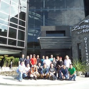 With offices in Escazu, San Jose, Costa Rica, Prosoft Nearshore has been providing nearshore software development, agile programming and IT staffing to clients across the U.S. since 2008.