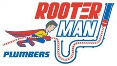 New Rooter-Man Franchise Opens in Toronto, ON
