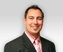 Alexander C. Gavrila, DDS - Prosthodontics & Dental Implants