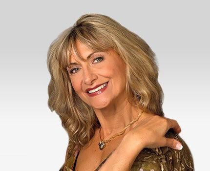 Margareta M. Gavrila, DDS - Chino Cosmetic & Family Dentist