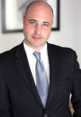 Park Hyatt Abu Dhabi hotel and villas announces the appointment of new general manager.