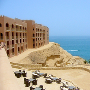 PACIFIC HOLIDAYS 2014 FLASH DEALS WITH TRAVEL TO DUBAI AND NEPAL