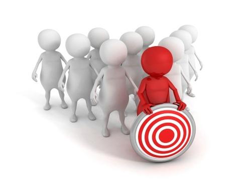 Social media experts predict better aim, integration and good, clean fun