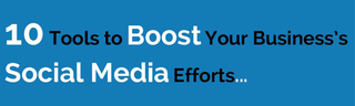 Take Your Business's Social Media Efforts to New Heights with Help from Clear Sky SEO