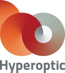 Hyperoptic Appoints VP of Revenue