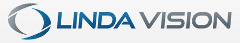 Linda Vision Logo