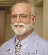Duane C. Keller, DMD, FAGD