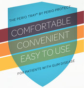 Perio Protect, LLC