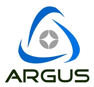 The Argus Companies brand