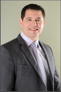Dr. Carlos Chacon - plastic surgeon
