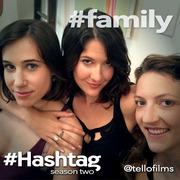 #Hashtag Season 2 Picture