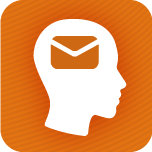 Next Generation Email Productivity iPhone/iPad App, INBOXMIND, Launches Public Beta in the US