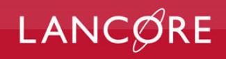 Lancore Merchant Services