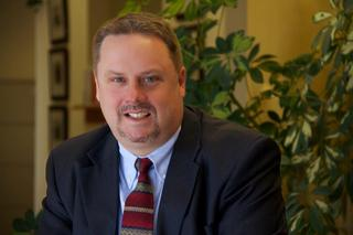 Hinkle + Landers, PC is pleased to announce their partnership with John E. Clemons, CPA