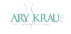 Ary Krau | Plastic Surgery