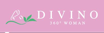 Divino 360 woman