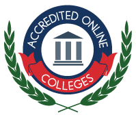 Accredited-Online-Colleges.com Launches a New Modern & User-friendly Website