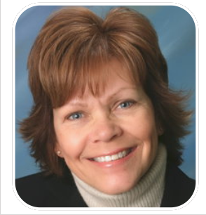 Dr. Patricia Stoker of Columbia, Maryland Receives Orkos Award for Gum Disease Treatment Case Study
