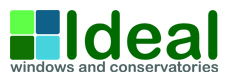 A Leading Provider of Conservatories and Energy Efficient Home Improvements Across Scotland
