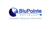 BluPointe Introduces First of its Kind Local and Remote Bootable Image Backup, Priced at $349 MSRP