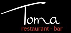 Tags: Santa Barbara Restaurants, Waterfront Restaurants, best restaurants