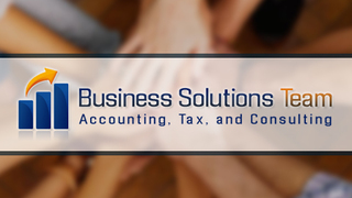 Local Racine Accounting Firm offers Unlimited Consultations along with Delivery Services