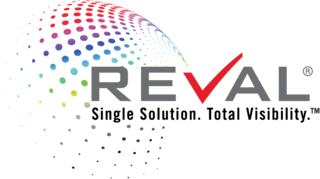 Reval Closes 2014 with Record Fourth Quarter, Validates Market Shift to Cloud Treasury and Risk Management Technology