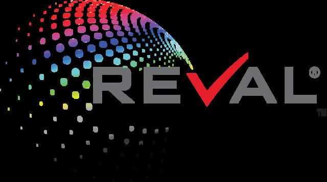 visit www.reval.com