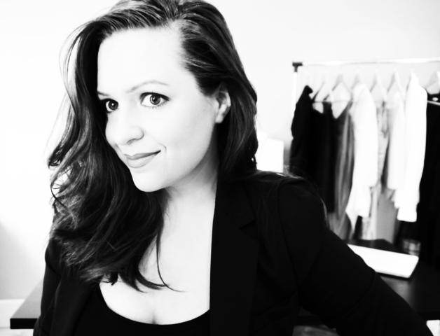 Aquir.me CEO Emma Ponsonby