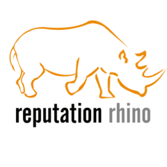 Reputation Rhino Ranked Best Reputation Management Company by FindBestSEO and PromotionWorld