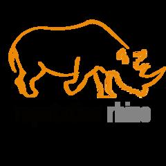 Reputation Rhino Ranked Best Reputation Management Company by FindBestSEO and PromotionWorld